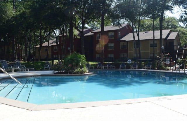 Northlake Apartments Apartment Jacksonville