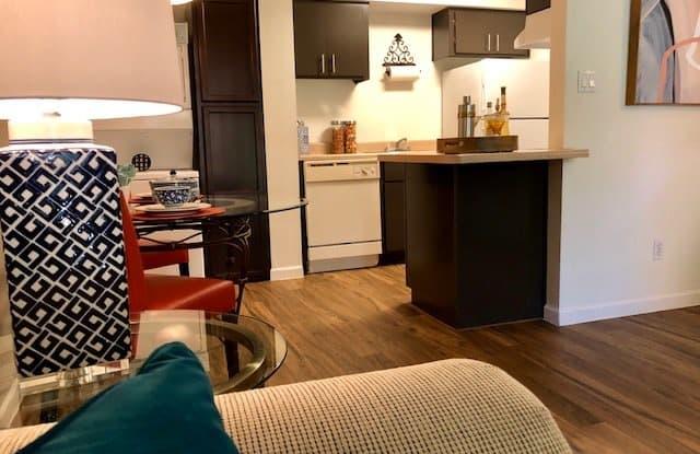 Oakridge Apartments Apartment Phoenix