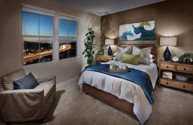 Ocean Air Apartment San Diego