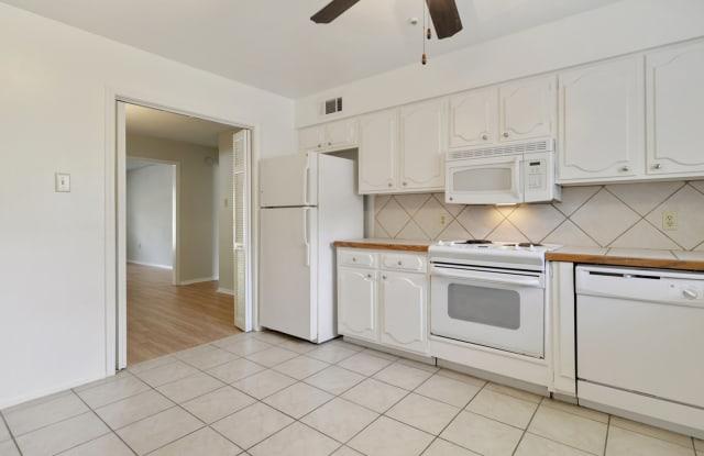 Ole Towne Apartment Baton Rouge
