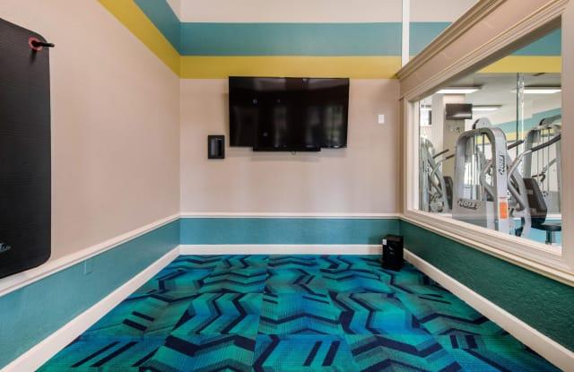Osprey Links at Hunters Creek Apartments Apartment Orlando