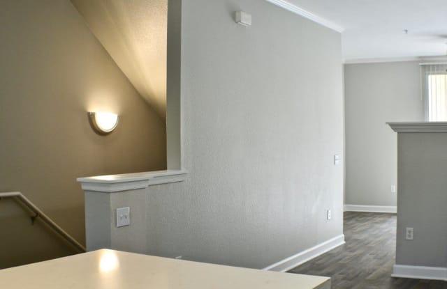 Palazzo Townhomes Apartment Phoenix