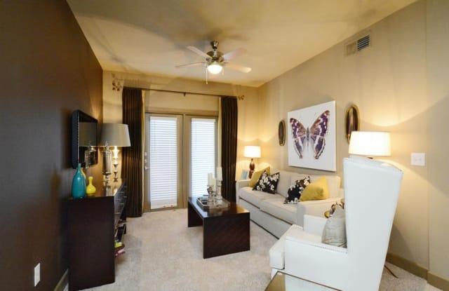 Palomino Apartment San Antonio