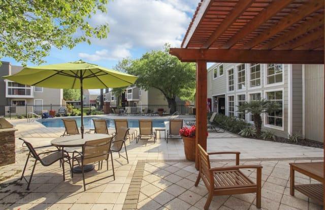 Parc 410 Apartment San Antonio