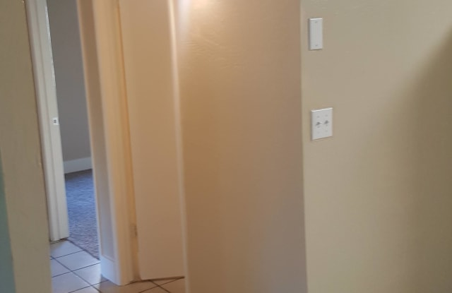 Park Greenvale Apartment Phoenix