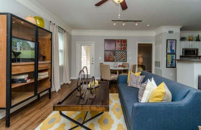 Parmer Place Apartment Austin
