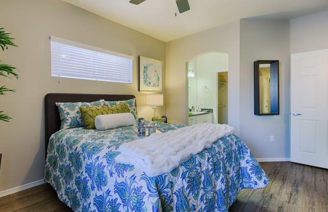 Pinnacle at Union Hills Apartment Phoenix