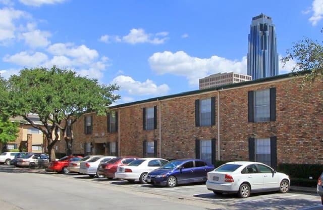 Plantation Apartments Apartment Houston