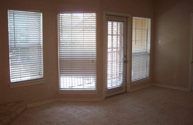 Pointe 360 Apartment Austin
