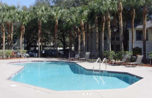 Polos Apartments Apartment Orlando
