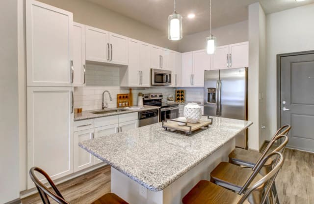 Portiva Apartment Jacksonville