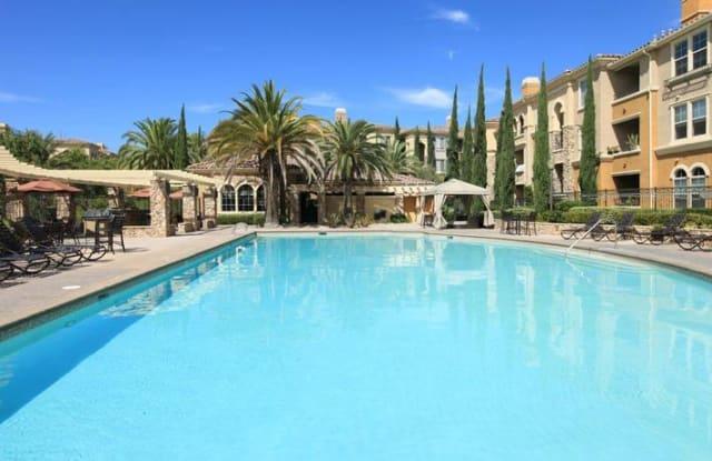 Portofino Apartment San Diego
