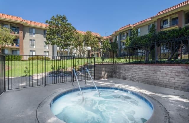 Prado Apartment Homes Apartment San Diego