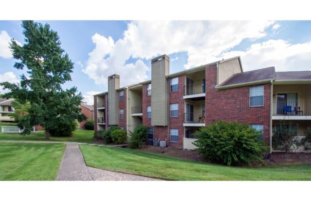 Preakness Apartments Apartment Nashville