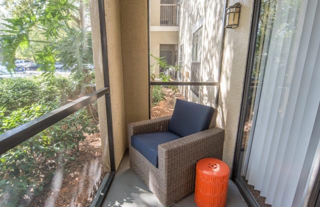 Preserve at Westchase Apartment Tampa