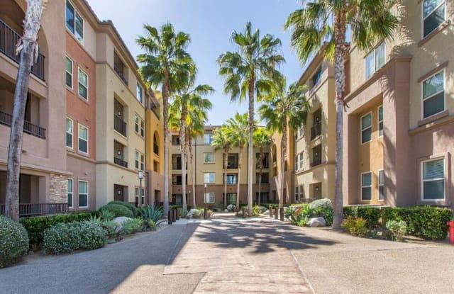 Presidio View Apartment San Diego