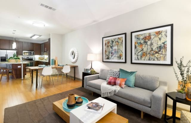 Pressler Apartment Austin