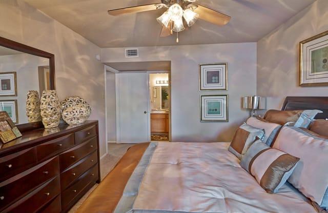 Preston Pointe Apartment Dallas