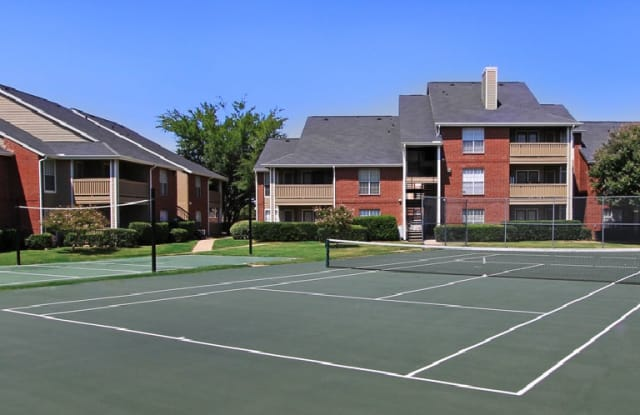 Preston Village Apartments Apartment Dallas