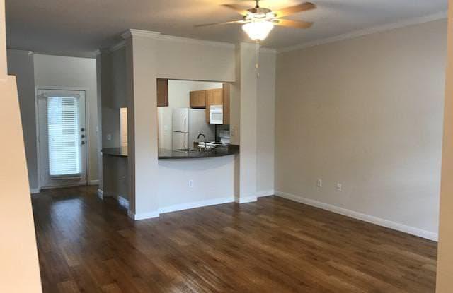 Providence Estates Townhomes Apartment San Antonio