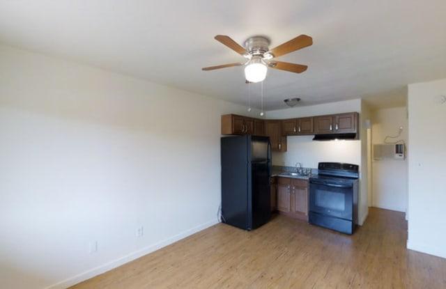 Puesta Del Sol Apartment Phoenix