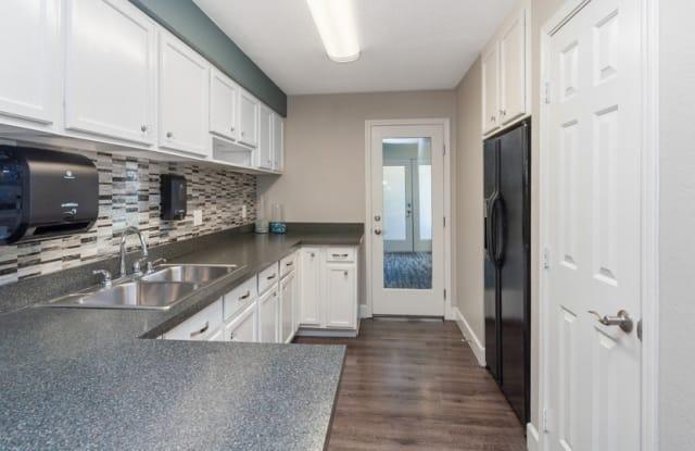ReNew 2900 Apartment Las Vegas