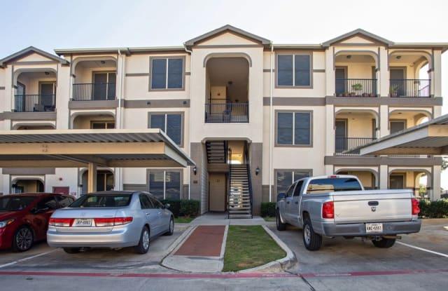 ReNew at TPC Apartment San Antonio