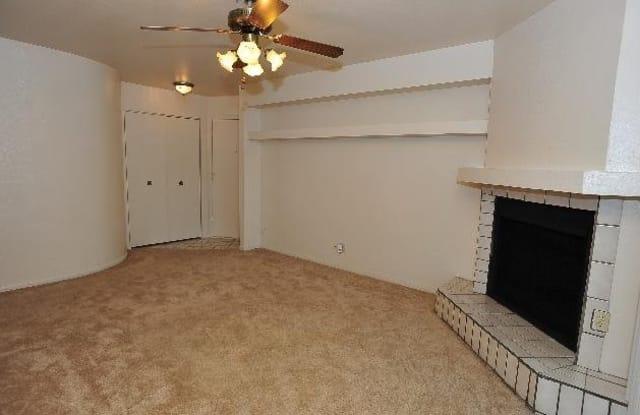Regatta Apartments Apartment San Antonio