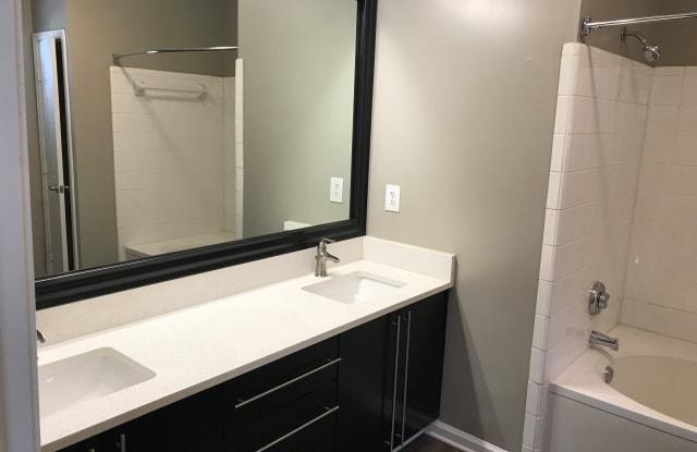Reserve at Lenox Park Apartments Apartment Atlanta