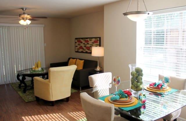 Reserve at Windmill Lakes Apartments Apartment Houston