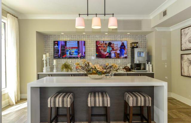 Residences at Chastain Apartment Atlanta