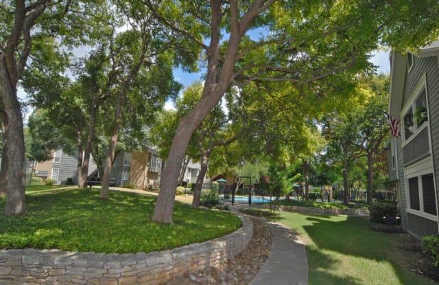 Richland Trace Apartments Apartment San Antonio