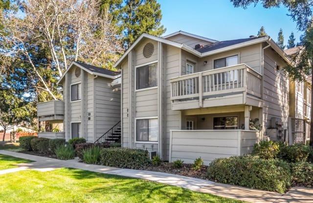River Terrace Apartment Homes Apartment Sacramento