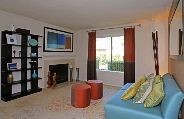 Riverstone Apartments Apartment Sacramento