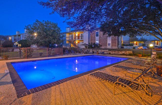 Riverstone Apartments Apartment San Antonio