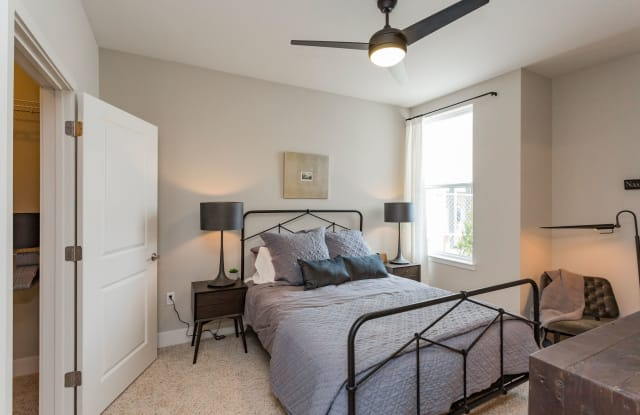 Rivertop Apartment Nashville