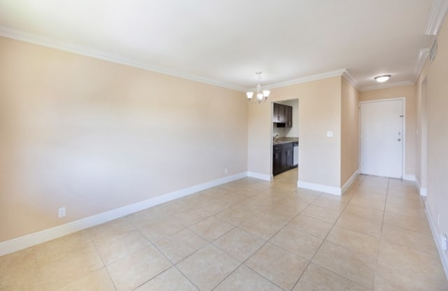 Riverwalk Apartment Rentals Apartment Miami