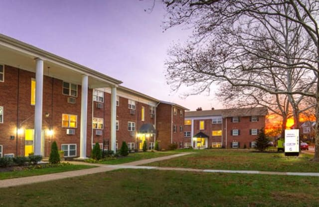 Rock Hill Apartment Philadelphia