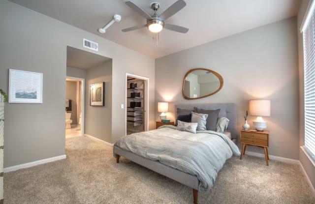 SKYE at Turtle Creek Apartment Dallas