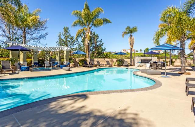 SOFI Highlands Apartment San Diego