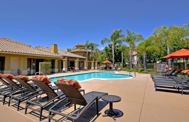 SOFI Westview Apartment San Diego