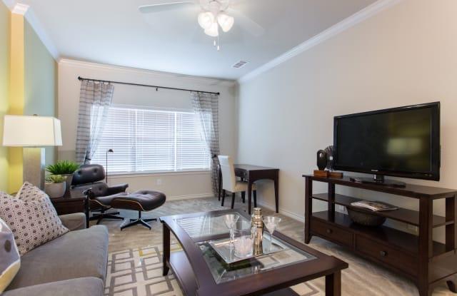 SYNC at Arden Park Apartment San Antonio