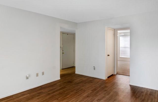Sage Hollow Apartments Apartment Houston