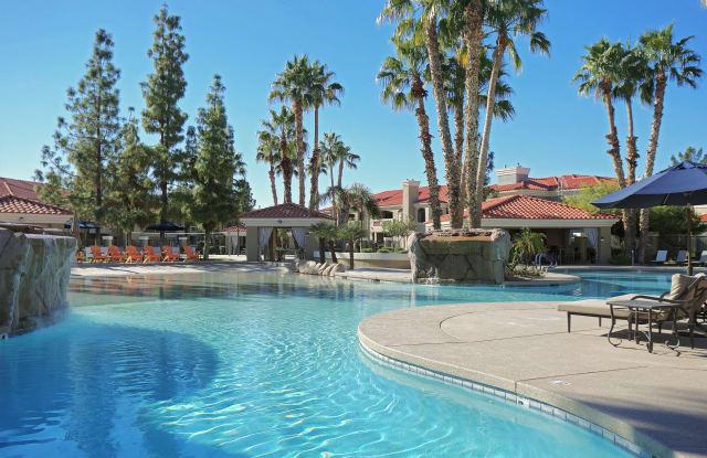 San Melia Apartment Phoenix