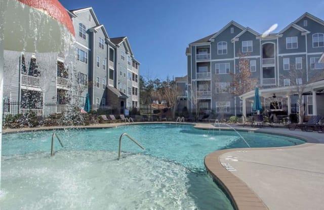 Sandtown Vista Apartments Apartment Atlanta