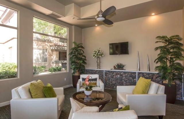 Santa Rosa Apartment Phoenix