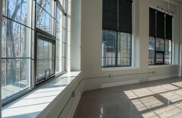Scotts Mills Apartment Philadelphia