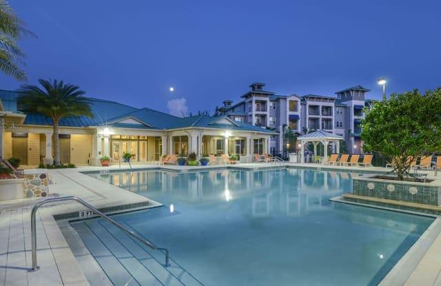 Sea Isle Resort Apartments Apartment Orlando