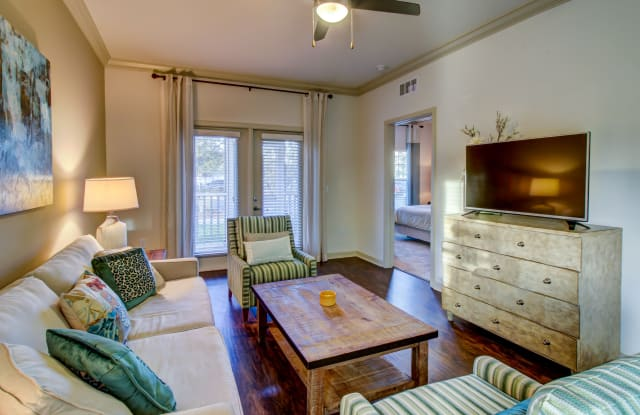 Seagrass Apartments Apartment Jacksonville