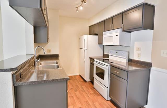 Serafina Apartment Phoenix